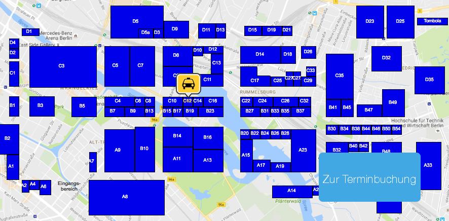 taxi.de-eurotaximesse-2016-1